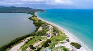 Fort Clarence Beach, Kingston, Jamaica, Kingston beaches, best beaches of Jamaica, Jamaica beaches, Kingston Jamaica Vacation, best hotels in Kingston Jamaica, best restaurants Kingston Jamaica, things to do in Kingston Jamaica, best nightlife Kingston Jamaica
