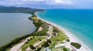 Fort Clarence Beach, Kingston, Jamaica, Kingston beaches, best beaches of Jamaica, Jamaica beaches, Kingston Jamaica Vacation, best hotels in Kingston Jamaica, best restaurants Kingston Jamaica, things to do in Kingston Jamaica, best nightlife Kingston Jamaica