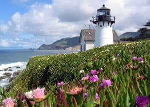 HI Point Montara Lighthouse Hostel, Montara California, Montara CA, Montara beaches, beach travel, beach travel destinations, best California beaches, best northern California beaches, things to do in Montara, Montara attractions, best restaurants in Montara, best nightlife in Montara, best hotels in Montara