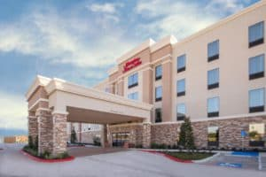 Hampton Inn & Suites, La Porte Texas, La Porte TX beaches, Texas Beaches, things to do in La Porte TX, best hotels in La Porte Texas, best restaurants in La Porte TX, best nightlife in La Porte Texas, La Porte Texas attractions, beach travel, beach vacations