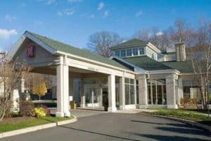 Hilton Garden Inn Norwalk, Westport Connecticut, Westport Connecticut Travel Guide, beach travel, beach travel destinations, things to do in Westport, best nightlife in Westport, best restaurants in Westport, best hotels in Westport, things to do in Westport, Westport Connecticut beaches, Connecticut beaches, East Coast beaches