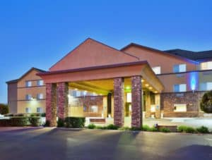 Holiday Inn Express Hotel & Suites, Watsonville California, central California beaches, Watsonville beaches, things to do in Watsonville, best restaurants in Watsonville, best nightlife in Watsonville, best hotels in Watsonville, Watsonville attractions, beach travel, beach travel destinations