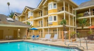 Hotel Solares, Davenport California, Davenport CA, things to do in Davenport, best hotels in Davenport, Davenport attractions, best restaurants in Davenport, Davenport nightlife, Davenport Beaches, best California beaches, beach travel , beach travel destinations