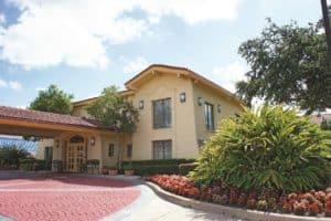 La Quinta Inn Houston La Porte, La Porte Texas, La Porte TX beaches, Texas Beaches, things to do in La Porte TX, best hotels in La Porte Texas, best restaurants in La Porte TX, best nightlife in La Porte Texas, La Porte Texas attractions, beach travel, beach vacations