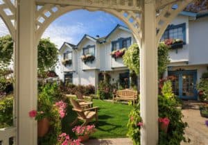 Mill Rose Inn, Half Moon Bay California, Half Moon Bay CA, beach travel, beach travel destinations, Half Moon Bay beaches, things to do in Half Moon Bay, Half Moon Bay attractions, Half Moon Bay restaurants, nightlife in Half Moon Bay, best hotels in Half Moon Bay