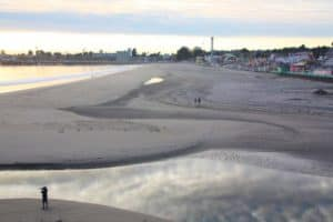 Santa Cruz Main Beach, Santa Cruz California, Visit Santa Cruz, Santa Cruz beaches, best central California beaches, things to do in Santa Cruz, attraction in Santa Cruz, best Santa Cruz hotels, best Santa Cruz restaurants, best Santa Cruz nightlife