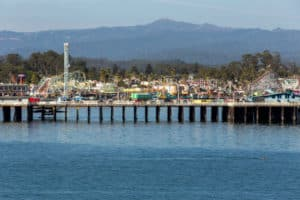 Santa Cruz Wharf, Santa Cruz California, Visit Santa Cruz, Santa Cruz beaches, best central California beaches, things to do in Santa Cruz, attraction in Santa Cruz, best Santa Cruz hotels, best Santa Cruz restaurants, best Santa Cruz nightlife