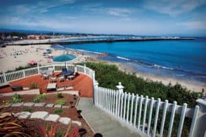 Sea & Sand Inn, Santa Cruz California, Visit Santa Cruz, Santa Cruz beaches, best central California beaches, things to do in Santa Cruz, attraction in Santa Cruz, best Santa Cruz hotels, best Santa Cruz restaurants, best Santa Cruz nightlife