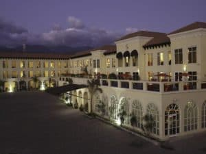 Spanish Court Hotel, Kingston, Jamaica, Kingston beaches, best beaches of Jamaica, Jamaica beaches, Kingston Jamaica Vacation, best hotels in Kingston Jamaica, best restaurants Kingston Jamaica, things to do in Kingston Jamaica, best nightlife Kingston Jamaica