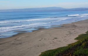 Sunset State Beach, Watsonville California, central California beaches, Watsonville beaches, things to do in Watsonville, best restaurants in Watsonville, best nightlife in Watsonville, best hotels in Watsonville, Watsonville attractions, beach travel, beach travel destinations