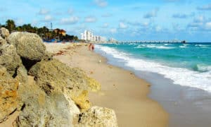 Deerfield Beach, Fort Lauderdale Florida, Fort Lauderdale Beach Vacation guide, Fort Lauderdale Florida, Fort Lauderdale beaches, things to do in Fort Lauderdale, best hotels in Fort Lauderdale, best restaurants in Fort Lauderdale, Fort Lauderdale Attractions, best nightlife in Fort Lauderdale