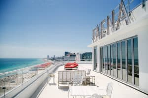 Faena Hotel Miami Beach, Miami Beach Florida, Miami Beach Travel Guide, Miami Beach Attractions, things to do in Miami beach, best Miami beach restaurants, best Miami beach nightlife, best Miami Beach Hotels, beach travel, beach travel destinations