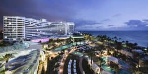Fontainebleau Miami Beach, Miami Beach Florida, Miami Beach Travel Guide, Miami Beach Attractions, things to do in Miami beach, best Miami beach restaurants, best Miami beach nightlife, best Miami Beach Hotels, beach travel, beach travel destinations
