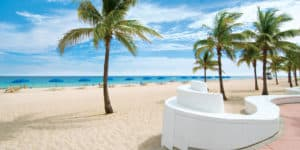 Fort Lauderdale Beach, Fort Lauderdale Florida, Fort Lauderdale Beach Vacation guide, Fort Lauderdale Florida, Fort Lauderdale beaches, things to do in Fort Lauderdale, best hotels in Fort Lauderdale, best restaurants in Fort Lauderdale, Fort Lauderdale Attractions, best nightlife in Fort Lauderdale