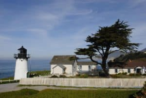 HI Pigeon Point LIghthouse Hostel, Pescadero California, Pescadero CA, Pescadero beaches, best northern California beaches, beach travel, beach travel destinations, things to do in Pescadero CA, Pescadero CA attractions, Pescadero CA nightlife, Pescadero CA Restaurants, Pescadero CA Hotels