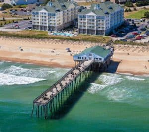 Hilton Garden Inn Outer Banks, Outer Banks Norther Carolina, Outer Banks Travel Guide, East Coast Beaches, things to do in the Outer Banks, Outer Banks travel guide, Outer Banks beaches, Outer Banks attractions, Outer Banks restaurants, Outer Banks nightlife, best hotels in the Outer Banks, beach travel, beach travel destinations