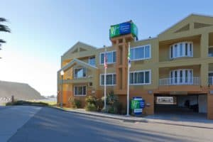 Holiday Inn Express Pacifica, Pacifica California, Pacifica CA, beach travel, beach travel destinations, Pacifica attractions, things to do in Pacifica, restaurants in Pacifica, best nightlife in Pacifica, best Pacifica hotels, northern California beaches