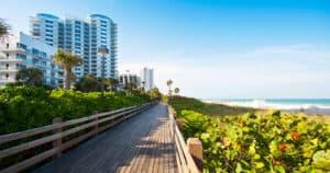 Miami Beach Boardwalk, Miami Beach Florida, Miami Beach Travel Guide, Miami Beach Attractions, things to do in Miami beach, best Miami beach restaurants, best Miami beach nightlife, best Miami Beach Hotels, beach travel, beach travel destinations