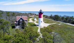 Nauset Light House, Cape Cod National Seashore Massachusetts, Massachusetts beaches, best east cost beaches, things to do in Cape Cod, best restaurants in Cape Cod, best nightlife in Cape Cod, best hotels in Cape Cod, Cape Cod attractions, beach travel, beach travel destinations