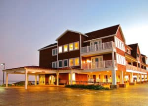Oasis Suites Hotel, Outer Banks Norther Carolina, Outer Banks Travel Guide, East Coast Beaches, things to do in the Outer Banks, Outer Banks travel guide, Outer Banks beaches, Outer Banks attractions, Outer Banks restaurants, Outer Banks nightlife, best hotels in the Outer Banks, beach travel, beach travel destinations