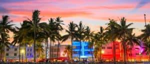 Ocean Drive, Miami Beach Florida, Miami Beach Travel Guide, Miami Beach Attractions, things to do in Miami beach, best Miami beach restaurants, best Miami beach nightlife, best Miami Beach Hotels, beach travel, beach travel destinations