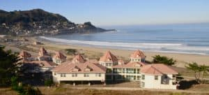 Pacifica Beach Hotel, Pacifica California, Pacifica CA, beach travel, beach travel destinations, Pacifica attractions, things to do in Pacifica, restaurants in Pacifica, best nightlife in Pacifica, best Pacifica hotels, northern California beaches
