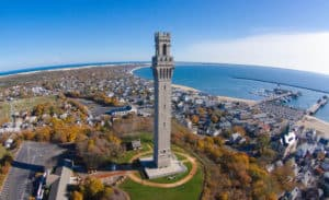 Pilgrim Monument, Cape Cod National Seashore Massachusetts, Massachusetts beaches, best east cost beaches, things to do in Cape Cod, best restaurants in Cape Cod, best nightlife in Cape Cod, best hotels in Cape Cod, Cape Cod attractions, beach travel, beach travel destinations