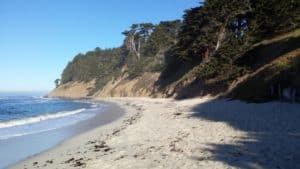 Seal Cove Beach, Moss Beach California, Moss Beach CA, beach travel, beach travel destinations, northern California beaches, Moss Beach beaches, things to do in Moss Beach, best restaurants in Moss Beach, best nightlife in Moss Beach, Moss Beach hotels