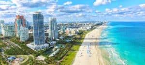 South Beach, Miami Beach Florida, Miami Beach Travel Guide, Miami Beach Attractions, things to do in Miami beach, best Miami beach restaurants, best Miami beach nightlife, best Miami Beach Hotels, beach travel, beach travel destinations