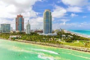 South Pointe Park, Miami Beach Florida, Miami Beach Travel Guide, Miami Beach Attractions, things to do in Miami beach, best Miami beach restaurants, best Miami beach nightlife, best Miami Beach Hotels, beach travel, beach travel destinations
