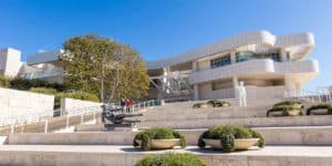The Getty Center, Malibu California, Do Malibu California, Malibu beaches, Best California beaches, things to do in Malibu, Malibu attractions, best Malibu restaurants , best Malibu nightlife, best Malibu hotels, beach travel, beach travel destinations