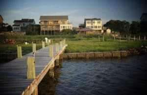 The Inn on Pamlico Sound, Outer Banks Norther Carolina, Outer Banks Travel Guide, East Coast Beaches, things to do in the Outer Banks, Outer Banks travel guide, Outer Banks beaches, Outer Banks attractions, Outer Banks restaurants, Outer Banks nightlife, best hotels in the Outer Banks, beach travel, beach travel destinations