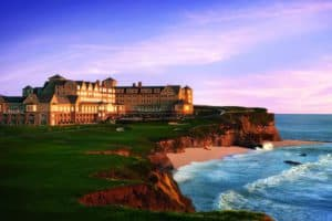 The Ritz Carlton Half Moon Bay, Pescadero California, Pescadero CA, Pescadero beaches, best northern California beaches, beach travel, beach travel destinations, things to do in Pescadero CA, Pescadero CA attractions, Pescadero CA nightlife, Pescadero CA Restaurants, Pescadero CA Hotels