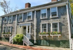 Union Street Inn, Nantucket Massachusetts, Nantucket beaches, Massachusetts beaches, best East Coast beaches, things to do in Nantucket, Nantucket attractions, best restaurants in Nantucket, best nightlife in Nantucket, best hotels in Nantucket, beach travel, beach travel destinations