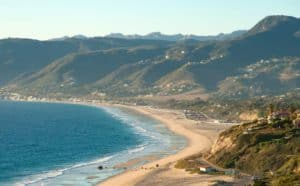 Zuma Beach, Malibu California, Do Malibu California, Malibu beaches, Best California beaches, things to do in Malibu, Malibu attractions, best Malibu restaurants , best Malibu nightlife, best Malibu hotels, beach travel, beach travel destinations