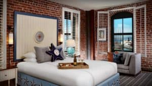 Argonaut Hotel, San Francisco California, San Francisco beaches, California beaches, San Francisco vacations, things to do in San Francisco, best restaurants in San Francisco, best nightlife in San Francisco, best San Francisco Hotels, beach travel, beach travel destinations, best beach vacations