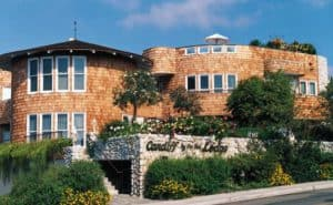 Cardiff by the Sea Lodge, Encinitas California, Visit Encinitas, things to do in Encinitas, Encinitas attractions, best hotels in Encinitas, best restaurants in Encinitas, best nightlife in Encinitas, beach travel, beach travel destinations, best beach towns