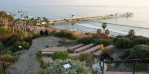 Casa Romantica Coastal Center, San Clemente California, Visit San Clemente, best surfing beaches California, California surfing beaches, California beaches, San Clemente beaches, beach travel, beach travel destinations, San Clemente hotels, best San Clemente restaurants, best San Clemente nightlife, things to do in San Clemente, San Clemente attractions