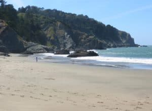 China Beach, San Francisco California, San Francisco beaches, California beaches, San Francisco vacations, things to do in San Francisco, best restaurants in San Francisco, best nightlife in San Francisco, best San Francisco Hotels, beach travel, beach travel destinations, best beach vacations