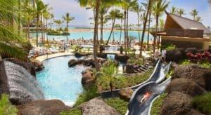 Grand Waikikian by Hilton Grand Vacations, Oahu Hawaii, Oahu Travel Guide, Oahu beaches, Hawaii beaches, things to do in Oahu, Oahu Attractions, best restaurants in Oahu, best nightlife in Oahu, best Oahu hotels, beach travel, beach travel destinations
