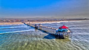 Huntington Beach Pier, Huntington Beach California, California beaches, Huntington Beach CA beaches, things to do in Huntington Beach, best restaurants in Huntington Beach,  best nightlife in Huntington beach, California beaches, best Huntington Beach hotels, beach travel, beach travel destinations