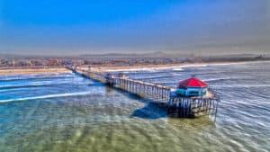 Huntington Beach Pier, Huntington Beach California, California beaches, Huntington Beach CA beaches, things to do in Huntington Beach, best restaurants in Huntington Beach,  best nightlife in Huntington beach, California beaches, best Huntington Beach hotels, beach travel, beach travel destinations