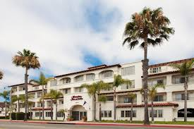 Hampton Inn & Suites San Clemente California, Visit San Clemente, best surfing beaches California, California surfing beaches, California beaches, San Clemente beaches, beach travel, beach travel destinations, San Clemente hotels, best San Clemente restaurants, best San Clemente nightlife, things to do in San Clemente, San Clemente attractions