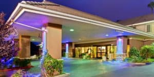 Holiday Inn Express Encinitas, Encinitas California, Visit Encinitas, things to do in Encinitas, Encinitas attractions, best hotels in Encinitas, best restaurants in Encinitas, best nightlife in Encinitas, beach travel, beach travel destinations, best beach towns