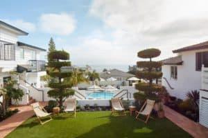 Hotel Joaquin, Laguna Beach California, Laguna Beach Travel, things to do in Laguna Beach, best restaurants Laguna Beach, best nightlife Laguna Beach, best hotels Laguna Beach, beach travel, beach travel destinations, California beaches, southern California beaches, best beach towns