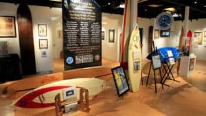 International Surfing Museum, Huntington Beach California, California beaches, Huntington Beach CA beaches, things to do in Huntington Beach, best restaurants in Huntington Beach,  best nightlife in Huntington beach, California beaches, best Huntington Beach hotels, beach travel, beach travel destinations