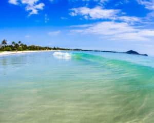 Kailua Beach Park, Oahu Hawaii, Oahu Travel Guide, Oahu beaches, Hawaii beaches, things to do in Oahu, Oahu Attractions, best restaurants in Oahu, best nightlife in Oahu, best Oahu hotels, beach travel, beach travel destinations