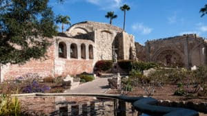 Mission San Juan Capistrano, San Clemente California, Visit San Clemente, best surfing beaches California, California surfing beaches, California beaches, San Clemente beaches, beach travel, beach travel destinations, San Clemente hotels, best San Clemente restaurants, best San Clemente nightlife, things to do in San Clemente, San Clemente attractions