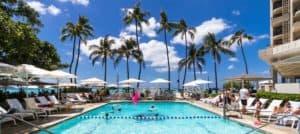 Moana Surfrider, A Westin Resort & Spa, Oahu Hawaii, Oahu Travel Guide, Oahu beaches, Hawaii beaches, things to do in Oahu, Oahu Attractions, best restaurants in Oahu, best nightlife in Oahu, best Oahu hotels, beach travel, beach travel destinations