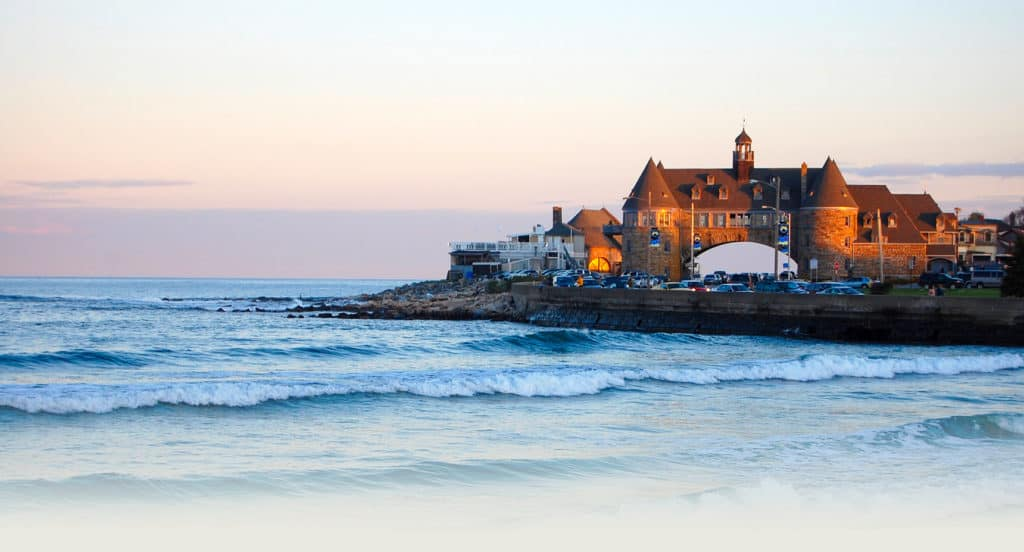 Narragansett Rhode Island, Best Surfing Towns, best surf towns, best surf towns in the USA, best surfing in the USA, surfing towns, beach travel, beach travel destinations